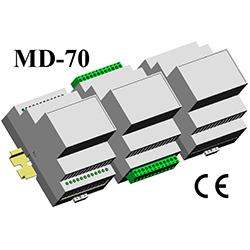Modulbox-Dualmount-70