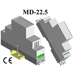 Modulbox-Dualmount-22.5