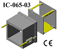 IC-065-03