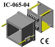 IC-065-04