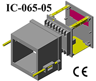 IC-065-05