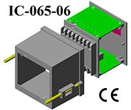 IC-065-06