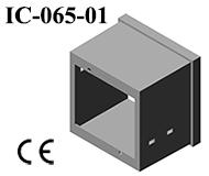 IC-065-01