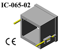 IC-065-02