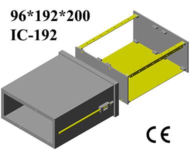 IC-192 (96x192x200)