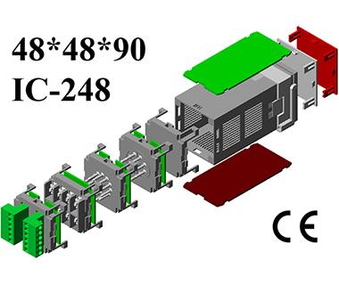 IC-248 (48x48x90)