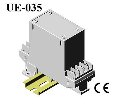 UE-035