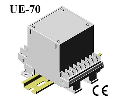 UE-070