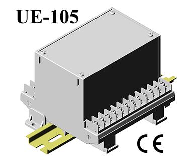 UE-105