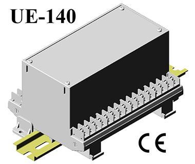 UE-140