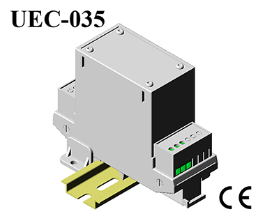 UEC-035