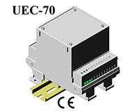 UEC-070