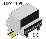 UEC-105