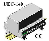 UEC-140