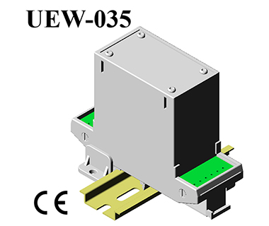 UEW-035