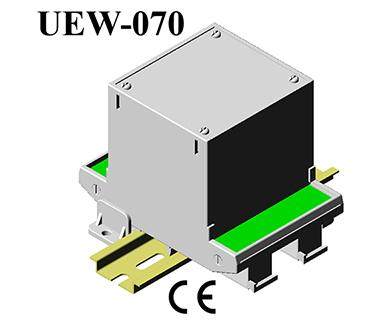UEW-070