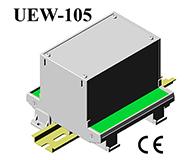 UEW-105