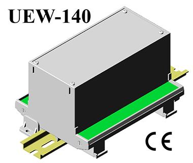 UEW-140