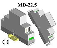 MD-22.5