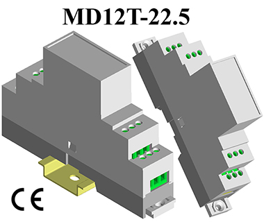MD12T-22.5
