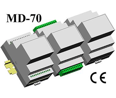 MD-70