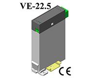 VE-22.5