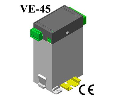 VE-45