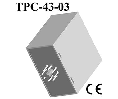 TPC-43-03