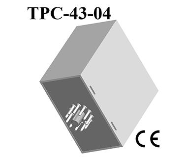 TPC-43-04