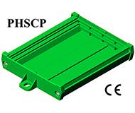 PHSCP - 73mm Panel Mount