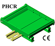 PHCR - 108mm Rail Mount