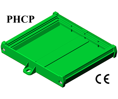 PHCP - 108mm Panel Mount