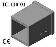 IC-110-01