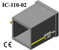 IC-110-02