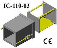 IC-110-03