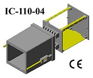 IC-110-04
