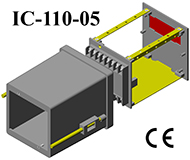IC-110-05