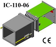 IC-110-06