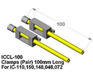 ICCL-100