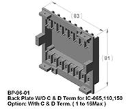 BP-96-01