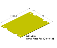 MPL - 110