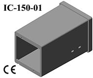 IC-150-01