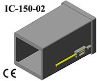 IC-150-02