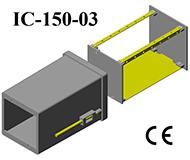 IC-150-03