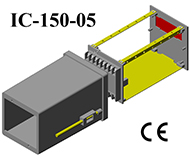 IC-150-05