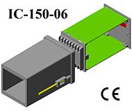 IC-150-06
