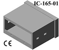 IC-165-01