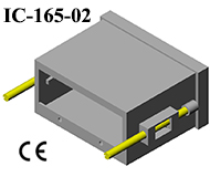 IC-165-02