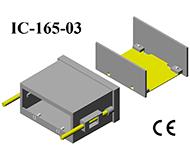 IC-165-03
