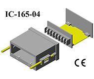IC-165-04